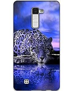 MobileGabbar Lg G5 Back Cover Designer Hard Case