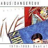 Best Of 1979-1989