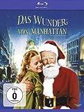 Image de BD * WUNDER VON MANHATTEN(1947) [Blu-ray] [Import allemand]