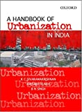 img - for A Handbook of Urbanization in India book / textbook / text book
