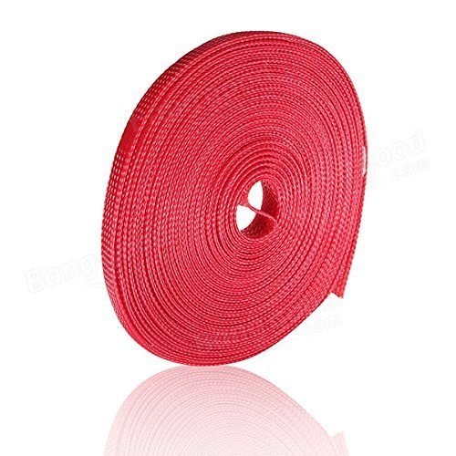 10m-8mm-braided-expandable-cable-gland-sleeving-high-density-sheathing