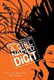 A Girl Named Digit: She's Got Your Number