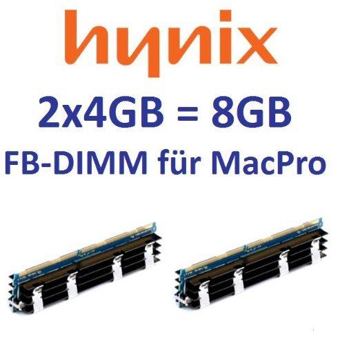 hynix-original-2-x-4gb-8gb-kit-240-pin-fb-dimm-ddr2-800-pc2-6400-128mx4x36-double-side-hymp151a72cp4