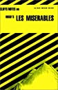Les Miserables: Notes