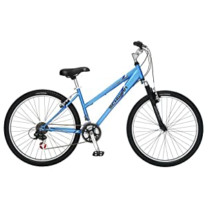5a620c23aea Schwinn High Timber Women s Mountain Bike (26-Inch Wheels)