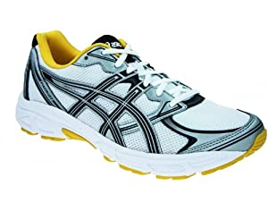 ASICS PATRIOT 6 Running Shoes - 12