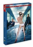 Nip/Tuck - Saison 6 (dvd)