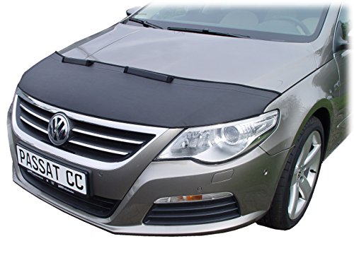AB-00572-Volkswagen-Passat-CC-2008-2012-BRA-DE-CAPOT-PROTEGE-CAPOT-Tuning-Bonnet-Bra