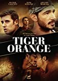 Tiger Orange [Import]