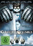 Christopher Columbus: The Discovery (1992) ( Cristóbal Colón: el descubrimiento ) [ NON-USA FORMAT, PAL, Reg.2 Import - Germany ]