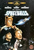 Spaceballs [DVD] [1987]