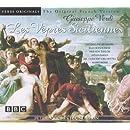 Verdi: Les Vepres Siciliennes (Original French Version)