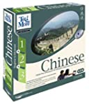 Tell Me More Chinese: The Complete Co...