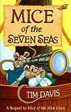 Mice of the Seven Seas