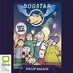 Dogstar | Philip Dalkin