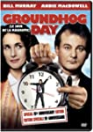 Groundhog Day 15th Anniversary Editio...