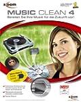 X-OOM Music Clean 4