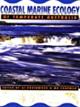 Coastal Marine Ecology of Temperate A...