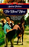 img - for The Hired Hero book / textbook / text book