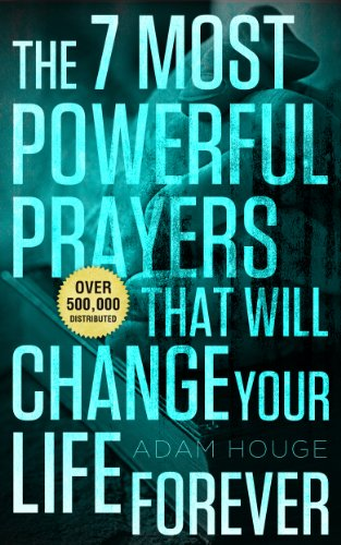 The-7-Most-Powerful-Prayers-That-Will-Change-Your-Life-Forever
