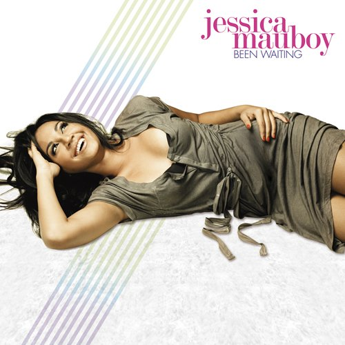 Jessica Mauboy - Blow Your Head: Diplo Presents Dubstep - Zortam Music