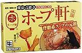 アイランド食品 東京ラーメンホープ軒 400g(2食入り)