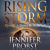 Dance in the Wind | Jennifer Probst