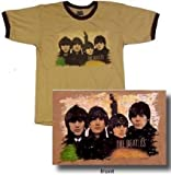 Beatles for Sale