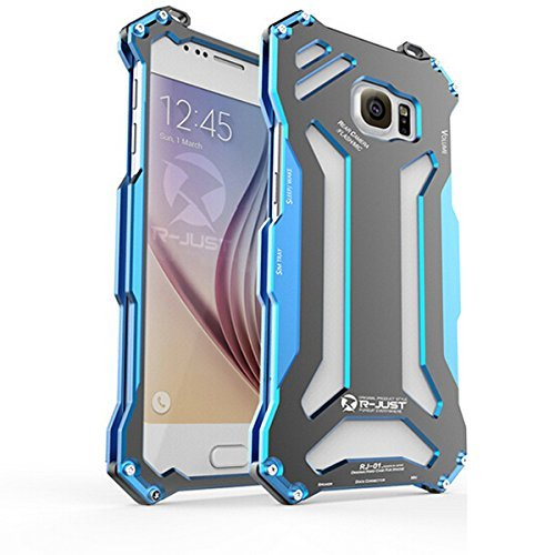 eastcoo-samsung-s6-case-aluminum-metal-heavy-duty-shockproof-dirt-proof-galaxy-s6-metal-case-cover-p