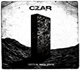 Vertical Mass Grave by Czar