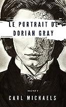 Le Portrait De Dorian Gray (french Edition)