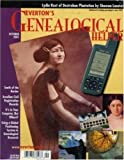 Evertons Genealogical Helper