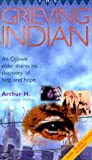 The Grieving Indian
