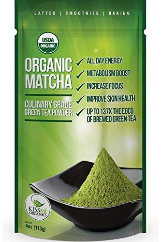 Organic Foam Mattresses front-1057222