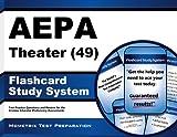 AEPA Theater