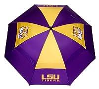 LSU Tigers Umbrella from Team Golf by Team Golf