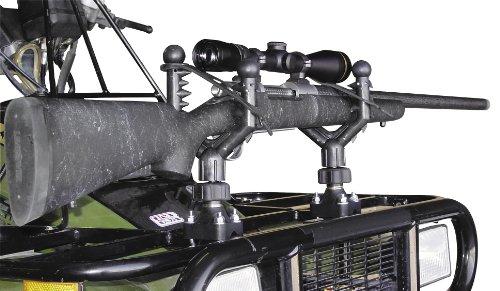 Family Cargo Bike front-948725
