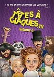Têtes à claques Volume 4 (Version française)