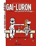 """Afficher """"Les nouvelles aventures de Gai-Luron n° Tome 1<br /> Gai-Luron sent que tout lui échappe..."""""""