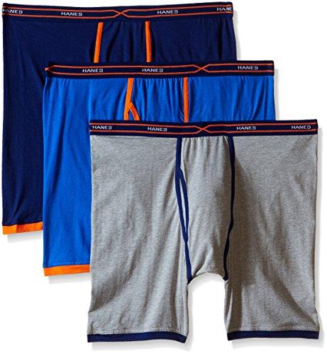hanes-x-temp-mens-active-cool-long-leg-boxer-briefs-mtbla3-l-assorted