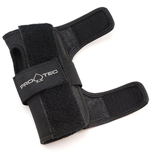 pro-tec-street-wrist-brace-black-youth