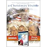 A Christmas Visitor [DVD] [Region 1] [US Import] [NTSC]