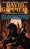 Bloodstone (Jon Shannow Adventure) (0345407970) by David Gemmell