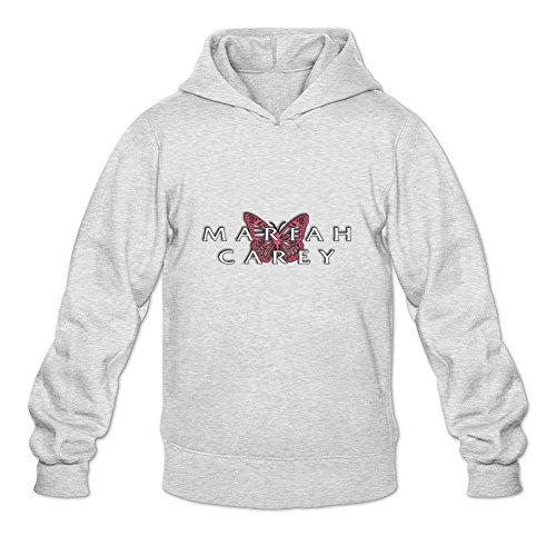 reder-mens-mariah-carey1-sweatshirt-hoodie-xl-light-grey