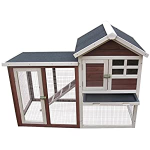 3 Chicken Chicken Coops Sale