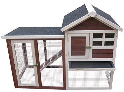 Advantek-The-Stilt-House-Rabbit-Hutch