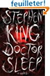 Doctor Sleep (US version)
