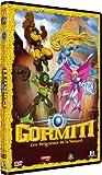 echange, troc Gormiti Saison 1 Volume 5
