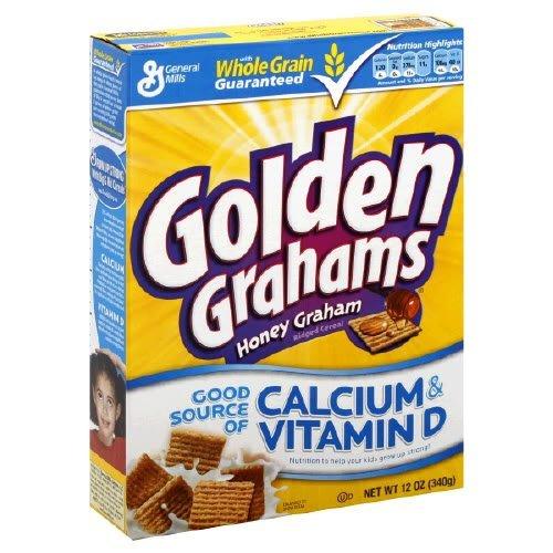 general-mills-golden-grahams-cereal-12-oz-pack-of-6-by-general-mills