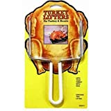 M E Heuck Company 00841 Meat And Turkey Lifter
